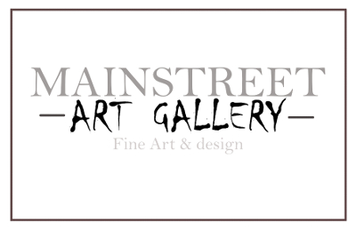 Mainstreet Art Gallery